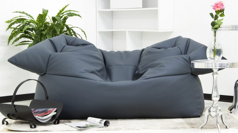 Sofa Grau Und Couch Grau Toprabatt Bis 70 Westwing