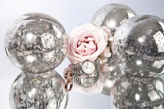 Valentine's_day_hedonist_romantic_decor_2_RU