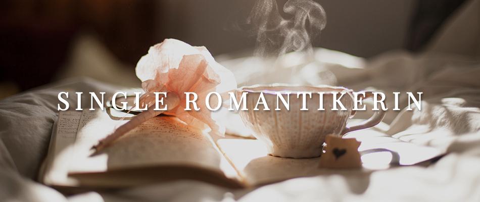 Valentine's_day_sigle_romantics_banner_top_DE