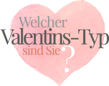 Valentine's_day_single_hedonist_hub_DE