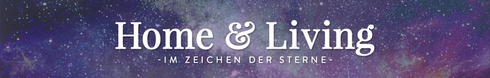 Zodiac-intro-banner_DE