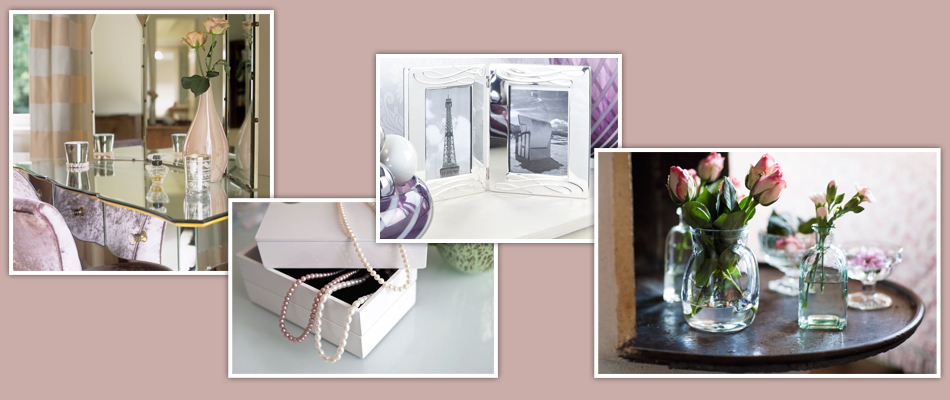 sternzeichen waage styles und deko entdecken westwing. Black Bedroom Furniture Sets. Home Design Ideas