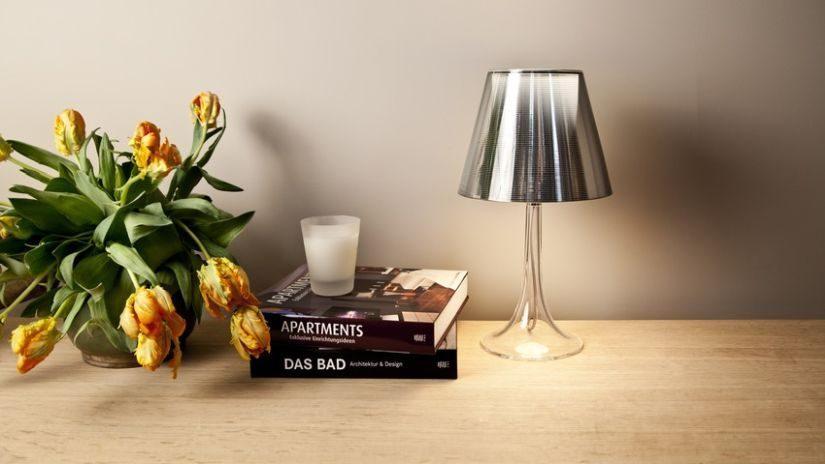 sch ne lampen bringen ihr heim zum leuchten i westwing. Black Bedroom Furniture Sets. Home Design Ideas
