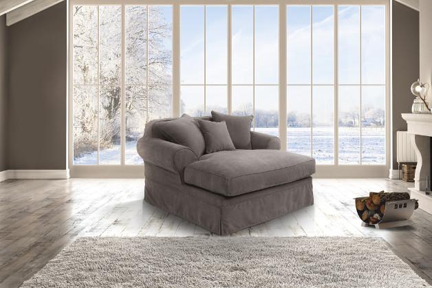 Max Winzer: Hochwertige Polstermöbel bis -70% | WESTWING