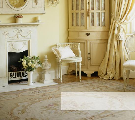 Teppiche: tolle Wohnideen & Inspirationen | WESTWING