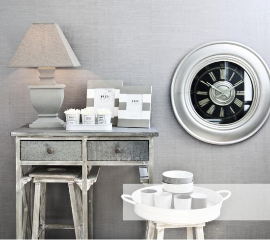 tolle dekorationsideen hier bei westwing entdecken - Wohnzimmer Deko Landhaus