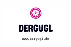 logo_derGugl