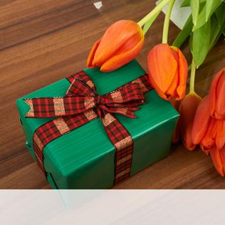 Ostergeschenke für Männer