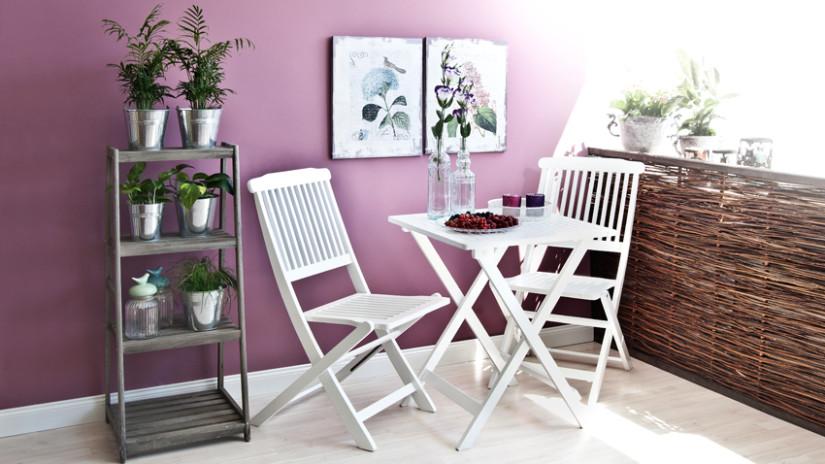 Raumteiler Ideen für Ihren Wintergarten