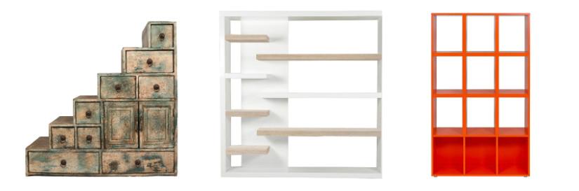 Raumteiler Ideen: Exklusive Gestaltungstipps | Westwing