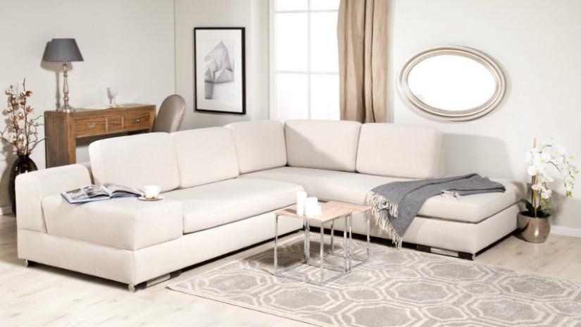 Raumteiler ideen exklusive gestaltungstipps westwing for Sofa als raumteiler