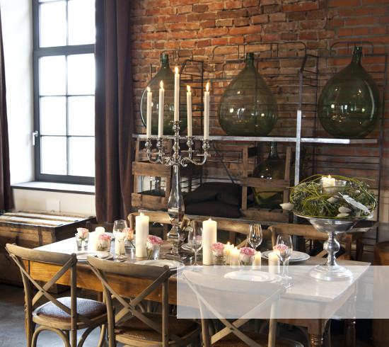 tolle dekorationsideen hier bei westwing entdecken. Black Bedroom Furniture Sets. Home Design Ideas