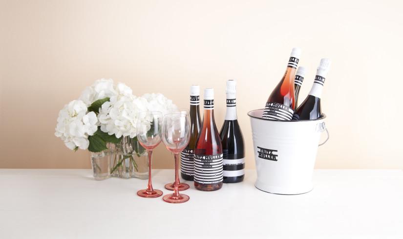 Trinkgläser Farbig - Weingläser