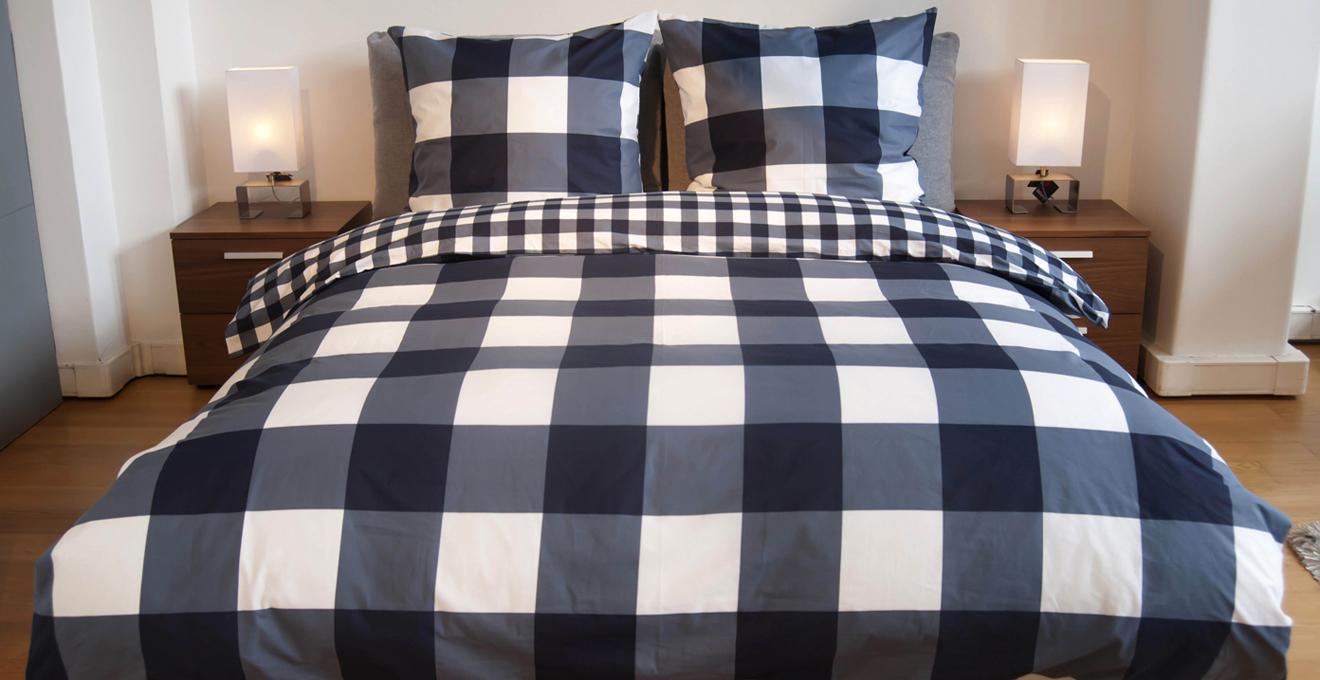 bett berwurf jetzt reduziert bis zu 70 westwing. Black Bedroom Furniture Sets. Home Design Ideas