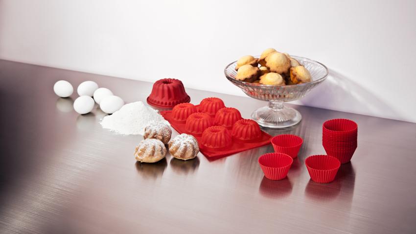 Cake Pop Ständer für Pops und Muffins
