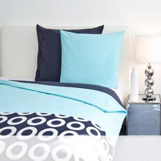 bettw sche 220 240 m belideen. Black Bedroom Furniture Sets. Home Design Ideas