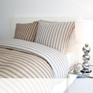 bettw sche materialien und designs. Black Bedroom Furniture Sets. Home Design Ideas