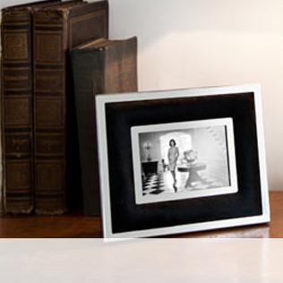 bilder und bilderrahmen bis zu 70 westwing. Black Bedroom Furniture Sets. Home Design Ideas
