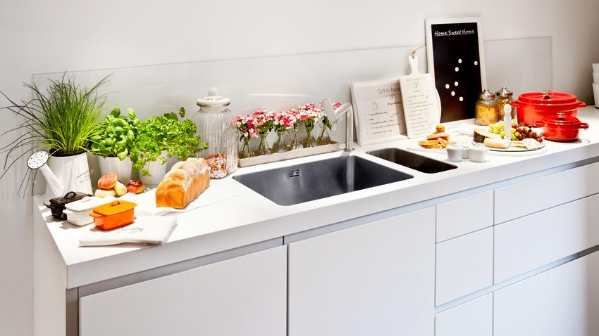 Küchenspiegel >> jetzt bis zu -70% reduziert bei WESTWING