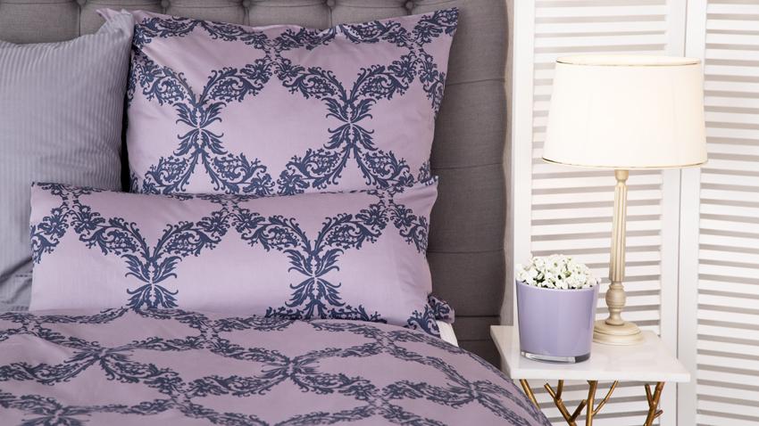 matratze 180x200 jetzt bis zu 70 reduziert bei westwing. Black Bedroom Furniture Sets. Home Design Ideas