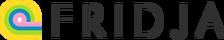 Fridja Logo