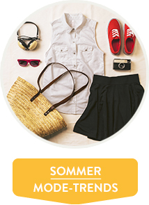 1.Summer-fashion_DE