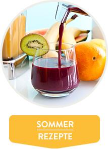 2.Summer-food_DE