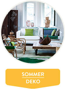 4.SUmmer-interior_DE