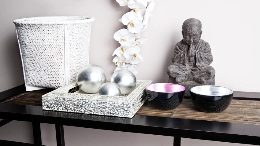 Buddha Deko: attraktive Preise bis zu -70% | WESTWING