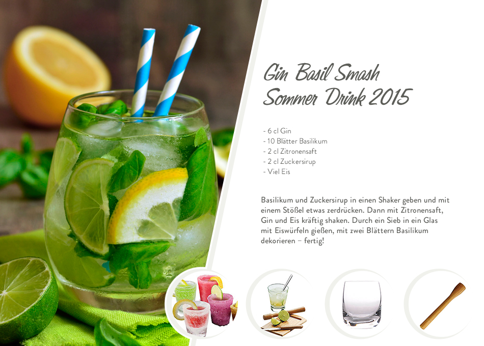 Sommer Rezepte_DE