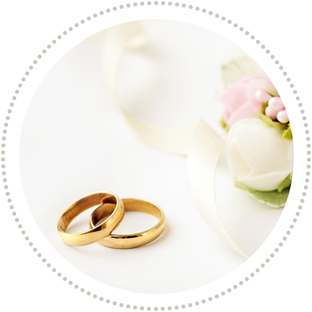Wedding Planner in Deutschland