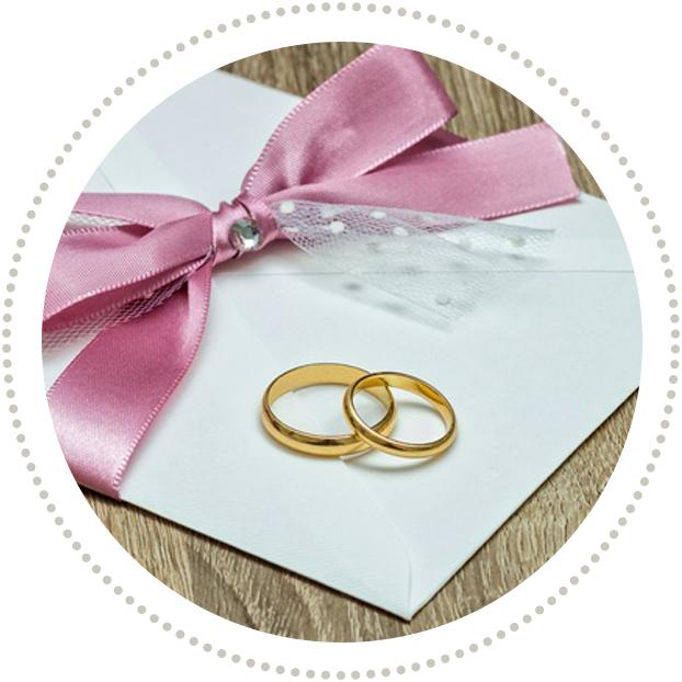 Wedding Planner in der Schweiz