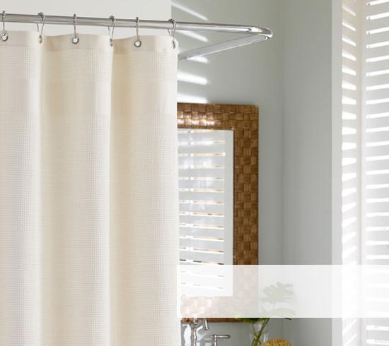 heimtextilien stoff tr ume f r jeden raum westwing. Black Bedroom Furniture Sets. Home Design Ideas