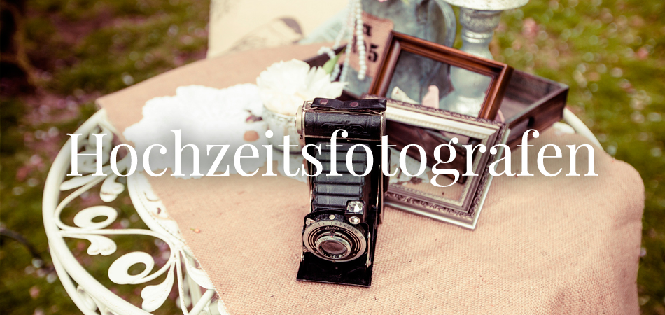 Hochzeitfotographen-intro