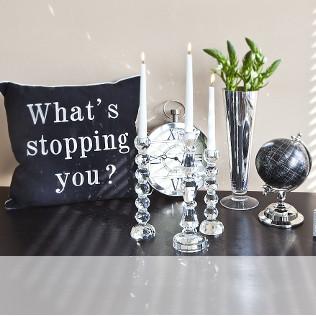 alles f r ihre hochzeit westwing. Black Bedroom Furniture Sets. Home Design Ideas