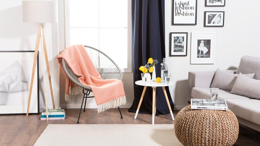 designer mobel einrichtungsstil – topby, Mobel ideea