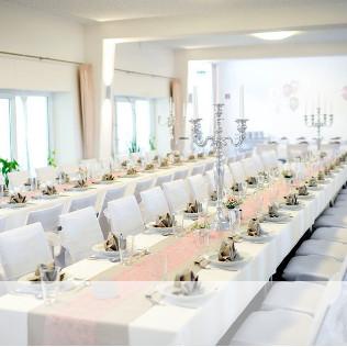 Hochzeitsdeko Inspirationen Und Ideen Westwing