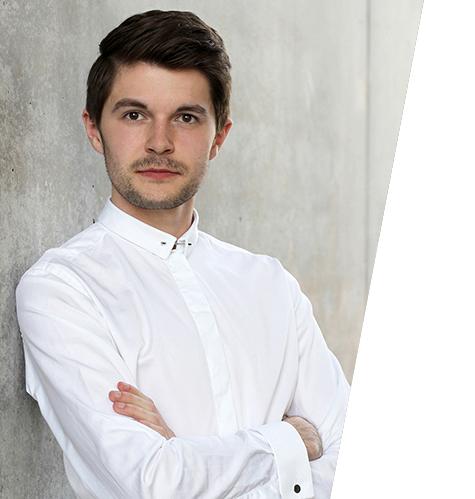 Tobias-Brenninger