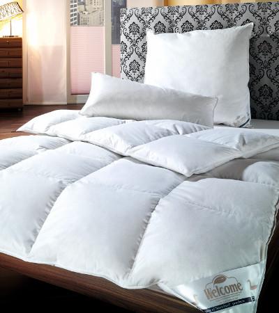 KBT Bettwaren Bett ohne Bezug