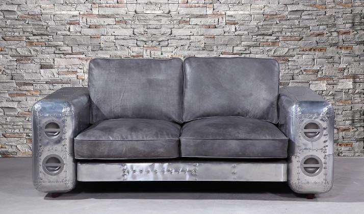 Melchers Möbel Individuelle Wohnwelten Westwing