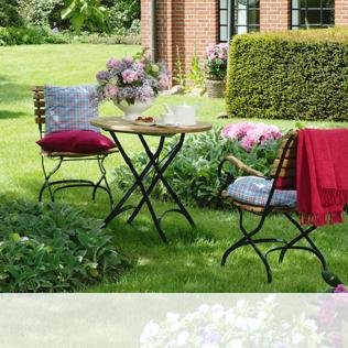 westwing gartenm bel my blog. Black Bedroom Furniture Sets. Home Design Ideas