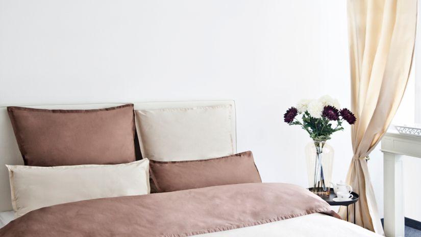 Remodel home decor 2018 - Dekorationsvorschlage fur gardinen ...