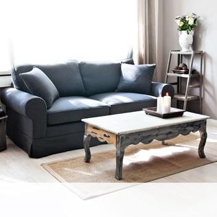 decken und felle f r gem tliches wohnen westwing. Black Bedroom Furniture Sets. Home Design Ideas