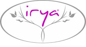 irya Logo