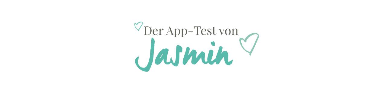 teaandtwigs.de > Jasmin