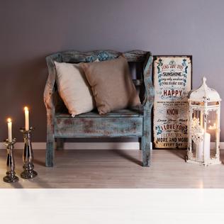 kissen accessoires mit kuschelfaktor westwing. Black Bedroom Furniture Sets. Home Design Ideas