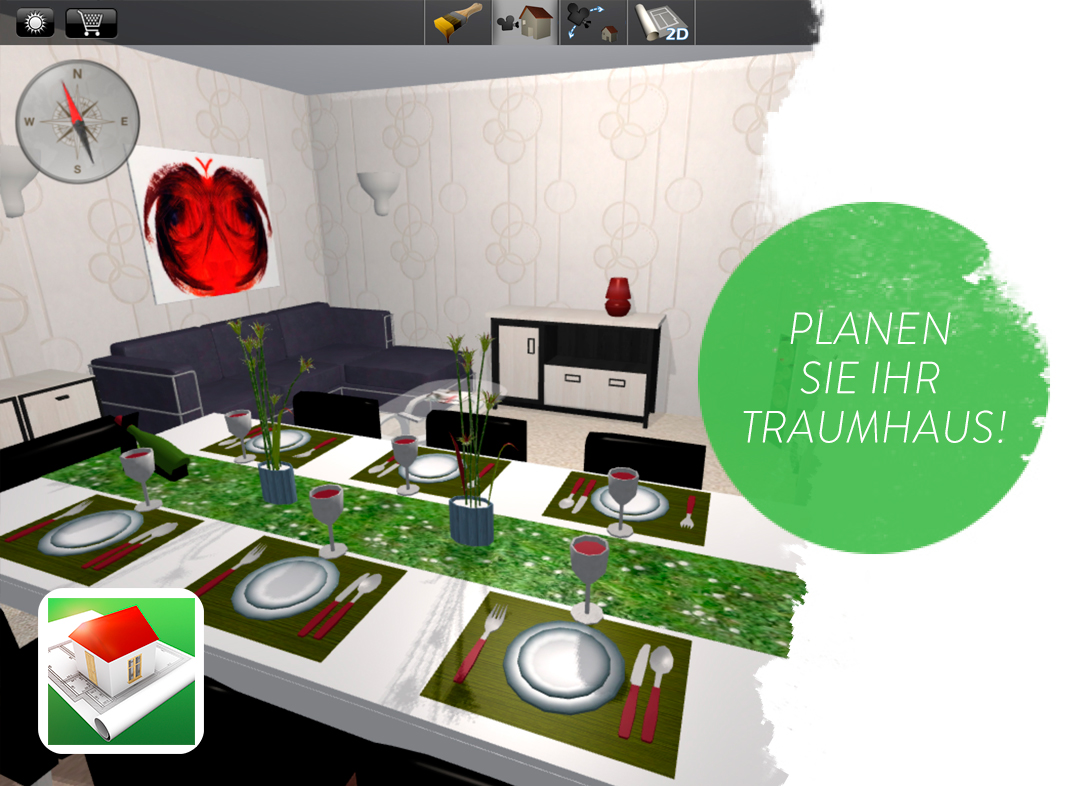Mobile_Campaign_Home3D
