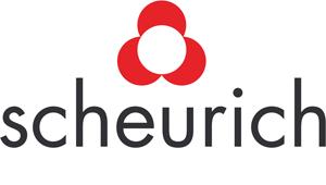 Scheurich Logo