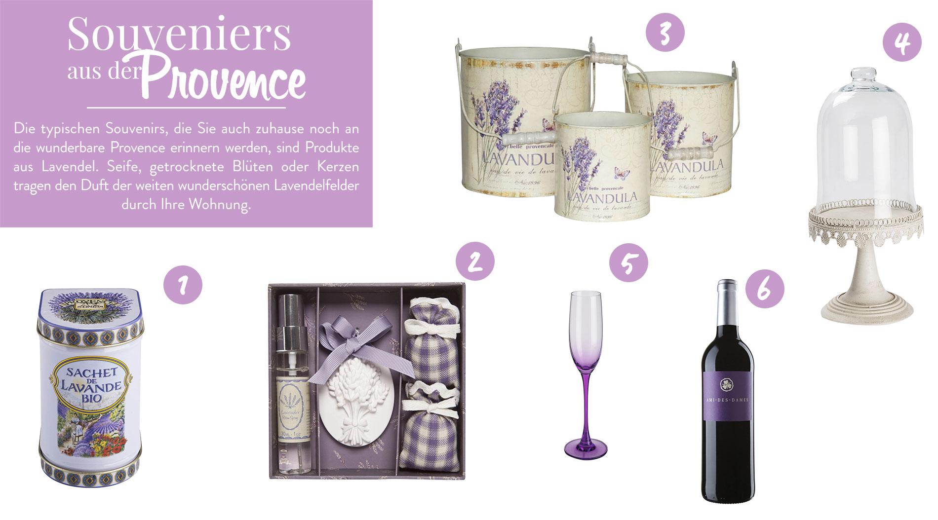Travel_DE_Souveniers_Provence