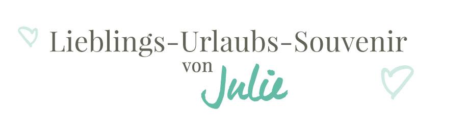 Julie von juliesdresscode.de